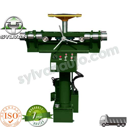 HD2110/HD2111/HD2112/HD2113/HD2114/HD2115  Hydraulic Jacking-up Machine(suspension type)