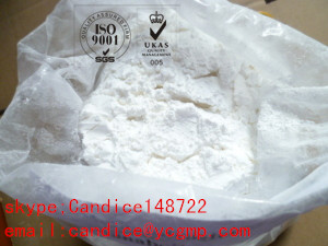 Stanolone Supplier Stanolone From China High Quality Stanolone Raw Steroid