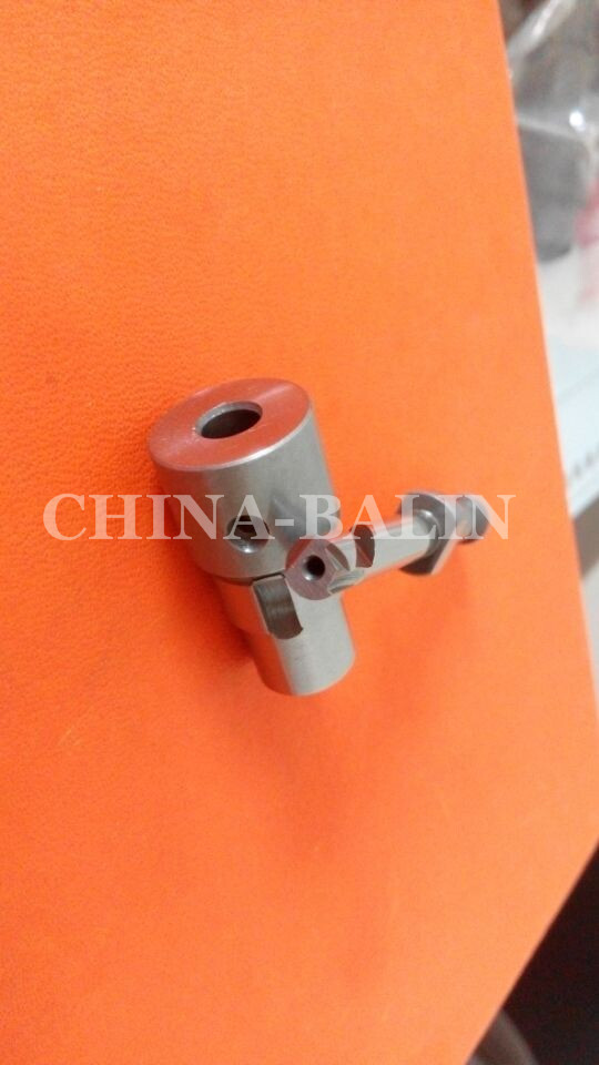 YANMAR plunger assy N8, 105570-51601 For YANMAR TF75