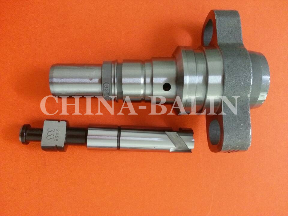PS7100 type Plunger 2 418 455 333  for BOSCH