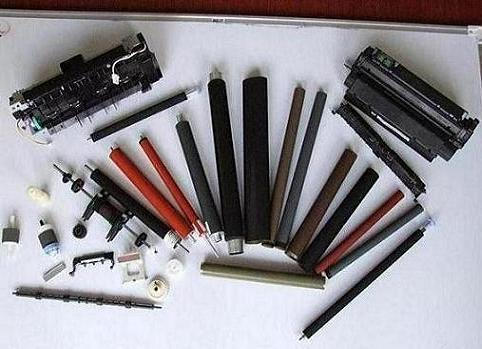Supply Laser Printer Parts (mark@qio-parts.com)