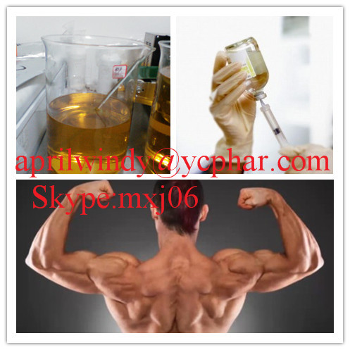 Great Quality Injectable Anabolic Steroids Oil Liquid Oxymetholone/Anadrol 50