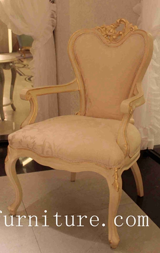 Chairs Dining Room Furniture Dining Chair Antique Chairs Solid Wood Furniture FY-101