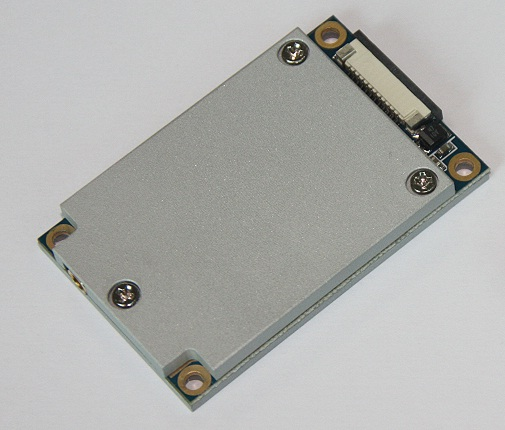 Impinj RS500 UHF Embedded UHF RFID Reader Module for Automation