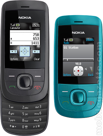 $6.98 refurbished Nokia Motorola mobile phone