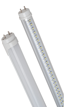 $4.5 Led tube light