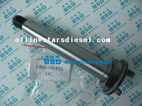 Blue Stars Drive Shaft 1 466 100 405,