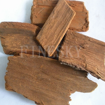 Yohimbe bark extract pharmaceutical product