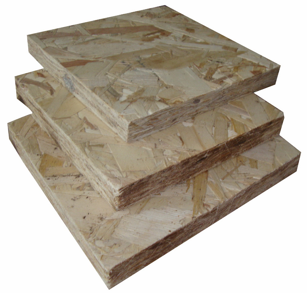 OSB,plywood,HPL plywood,Film faced plywood