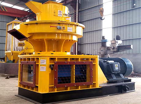 Tips to Improve the Output of Peanut Hull Pellet Mill