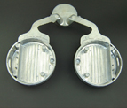 Aluminum Housing for Automobile