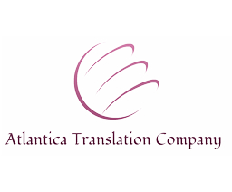 Professional Russian to English Translation Services