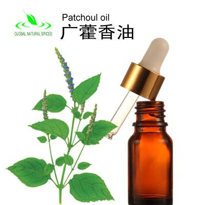 Pure natural patchouli oil,Pogostemon patchouli oil,oil of patchouli,herbs oil