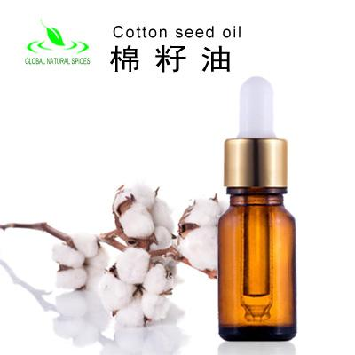 refined cotton seed oil, cotton seed oil
