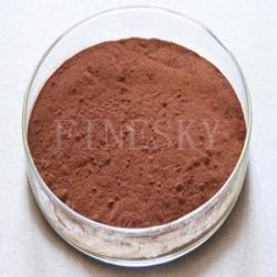 Herbal yohimbe bark extract powder for medicines