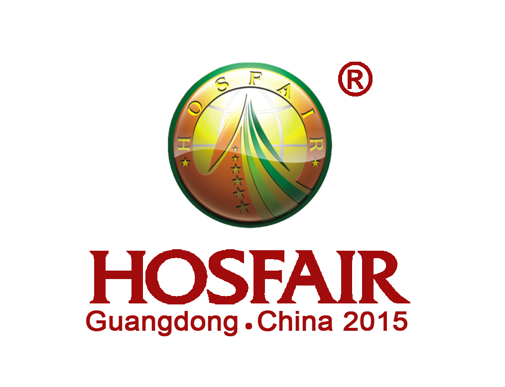 Xinji Group and Guangzhou Huazhan Combines to Open a new Situation for HOSFAIR