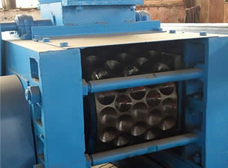 Fote Coal Briquetting Machine/Coal Briquetting Machine/Coal Briquette Machine Supplier