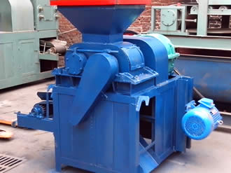 Coal Briquetting Machine Price/Coal Briquette Making/Coal Briquetting Machine