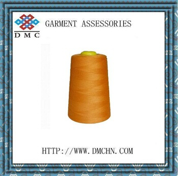 30s/2 TFO sewing thread