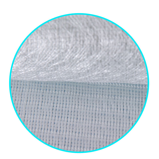 Biaxial Cloth Biaxial Cloth And Biaxial Cloth And Combo MatMatAnd Combo Mat