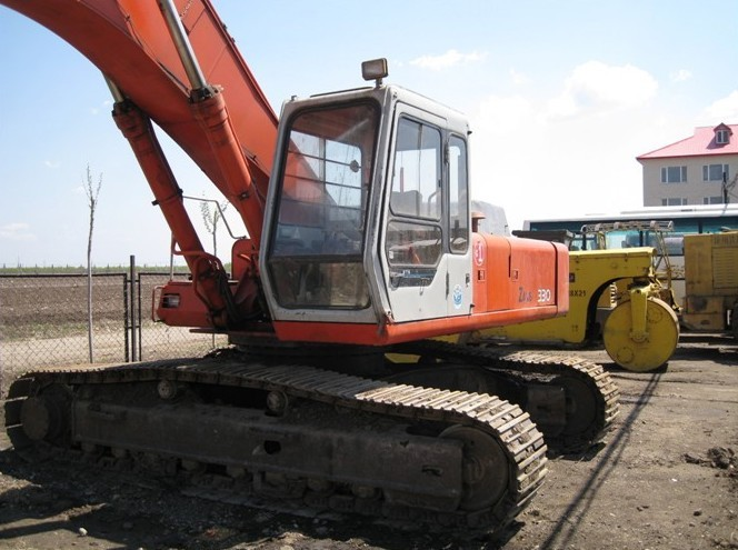 used hitachi excavator ex300 hitachi ex300