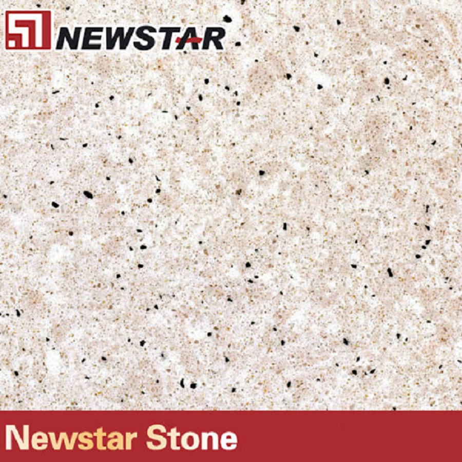 indoor artificial wall stone