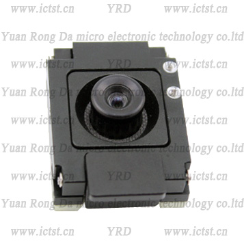PLCC test socket PLCC SUPERPIX SP8408-MIPI-V3.0 test socket test fixture PLCC born-in socket