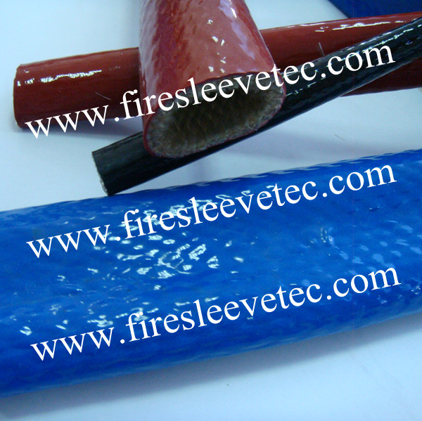 cable protection firesleeve
