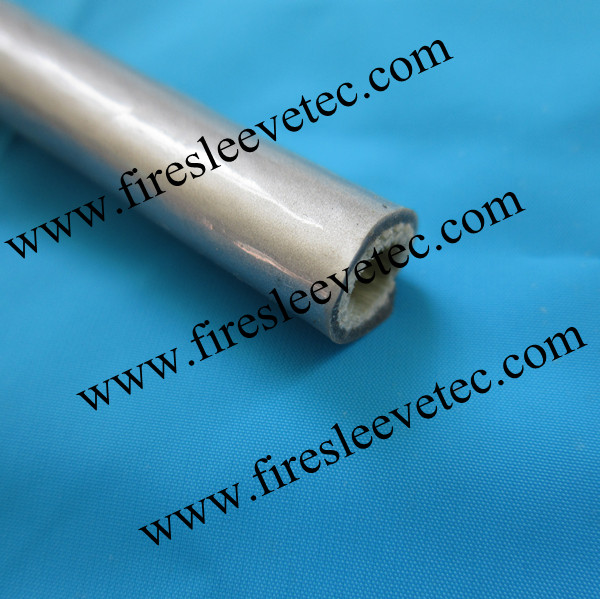 hose protection firesleeve