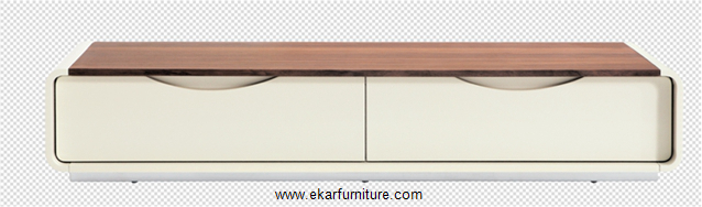 Modern living room furniture tv stand tv cabinet OI804