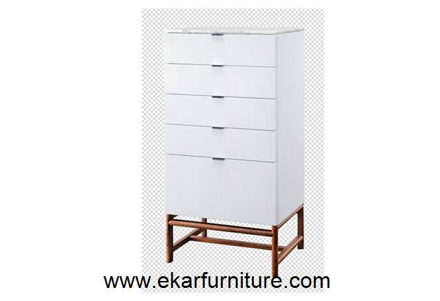 Cabinet & chest filling & storage cOL841G+OL841M