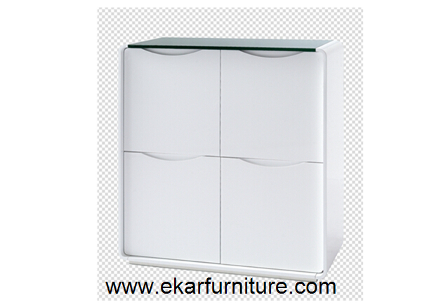 Top quality cabinet & chest OL840G+OL840M