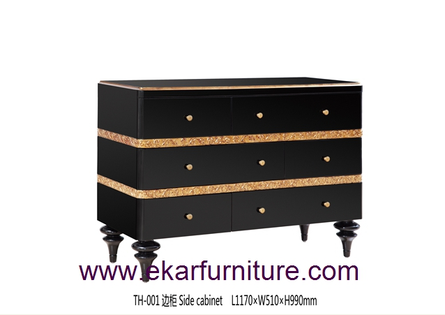 Dining Cabinet dining buffets sideboards TH-001