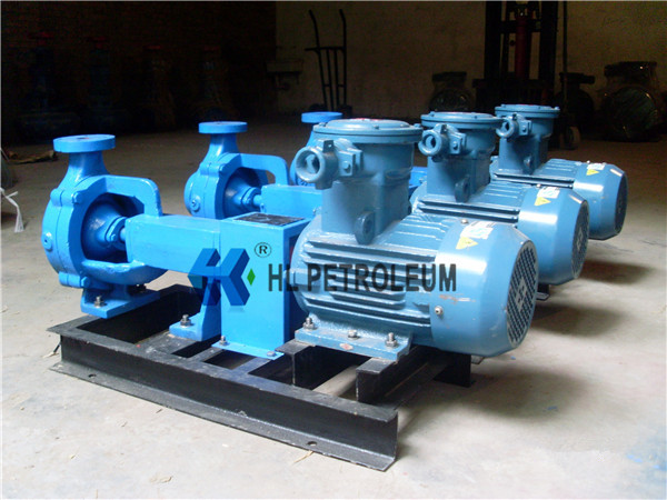 32SB180J spray pumps