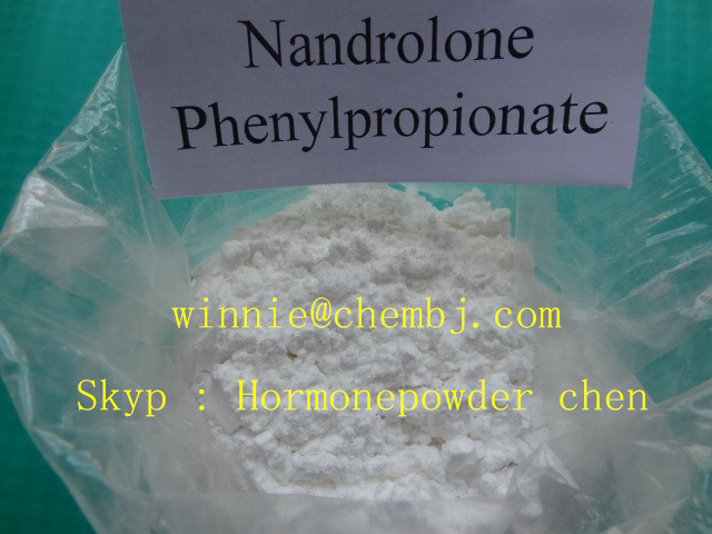 Durabolin Bodybuilding Anabolic powder Nandrolone Phenylpropionate Homebrew Steroids for muscle growh