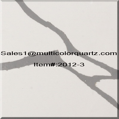 engineered quartz stone for kitchen,multi-color stone