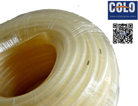 colo-PS-01 Powder Hose