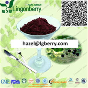 Prunus Padus Extract