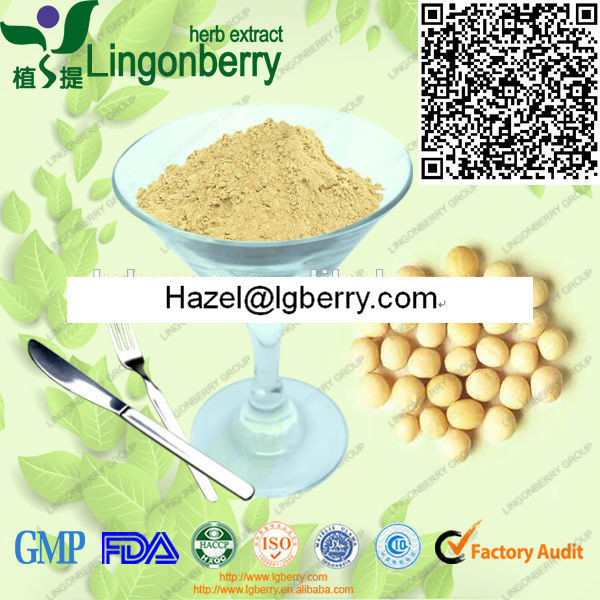 Natural Pea protein Isolate powder
