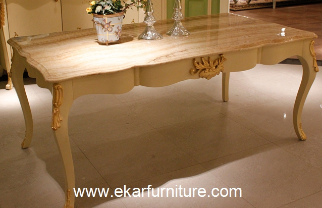 Dining table room dining table furniture dining table wood dining table square table FT101