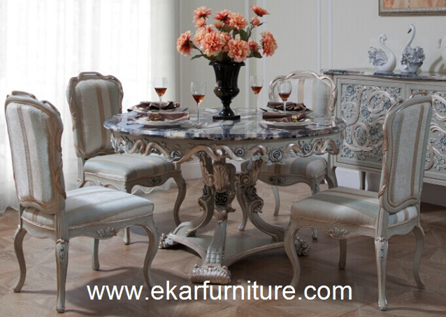 Wood dining table squre dining table FT103 dining table antique dining table 6 table solid