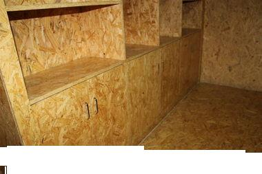 OSB, OSB, plywood, OSB from China, Plywood from China, factory OSB,
