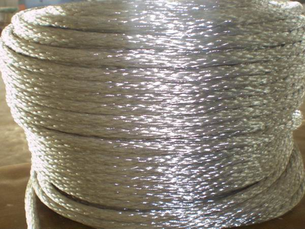 Tinned Copper Stranded Wire