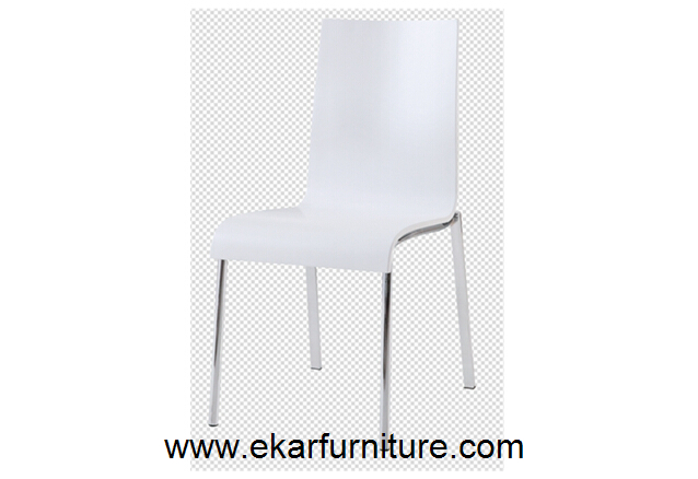 Dining chair modern table and chair OIC215