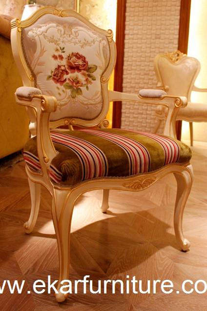 Dining room sets dining chair antique chair FY-105
