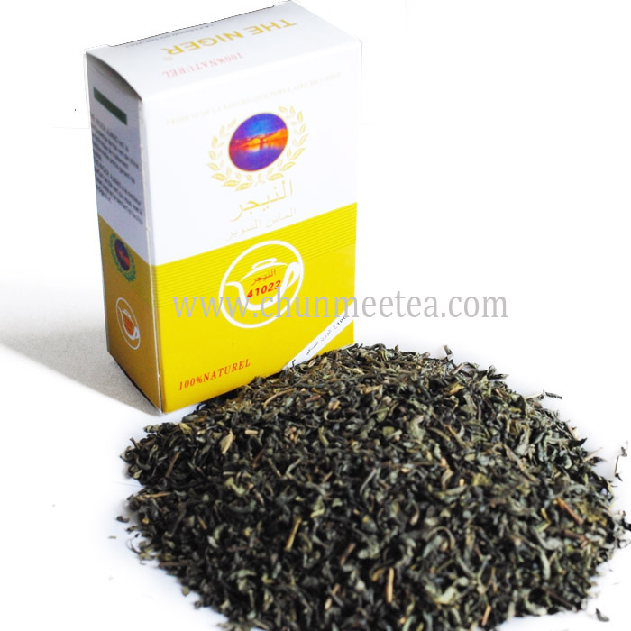 chinese green tea 9380 9367 3008