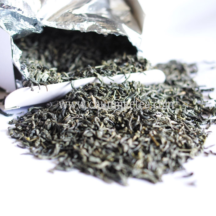 chinese green tea 41022 4011