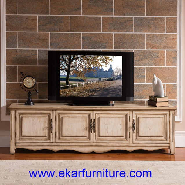 TV stands TV cabinet mordern table living room furniture China Supplier JX-0959