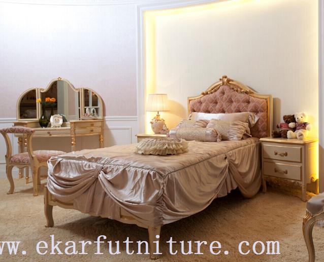 Solid Wood Kids Bedroom Furniture Home Design