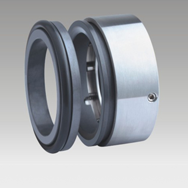 TB591 Mechanical Seal